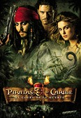 piratas-del-caribe.jpg