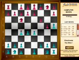 chessgame.jpg