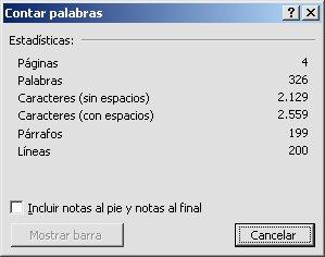 contarpalabras.jpg