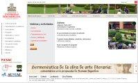 iberoamericana.jpg