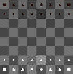 chess00.jpg