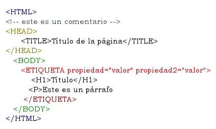 htmltags.jpg