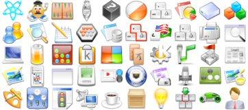 iconos.jpg