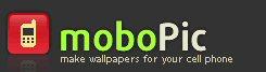 mobopic.jpg