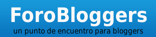 forobloggers.png