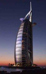 skyscraper02.jpg