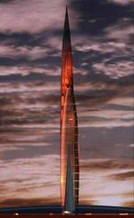 skyscraper04.jpg