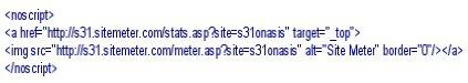 statcode.jpg
