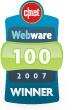 ww100_winner_bug.jpg