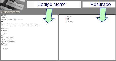 codigo_fuente_resultado.jpg