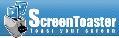 screentoasterpng