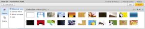 Configurar MySpace