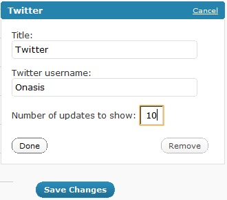 twitter-en-wordpress