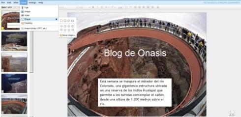 gmail-diapositivas-ppt-modificar1