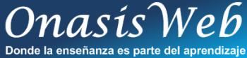 OnasisWeb